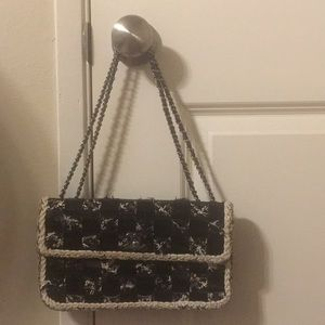 Used Authentic Chanel bag